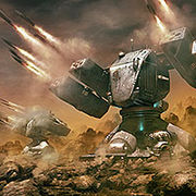 Contexte 180px-Defense_Rocketlauncher