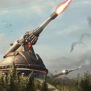 Contexte 180px-Defense_Heavy_Laser